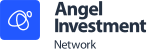 Home - Angel Investment Network Caribbean